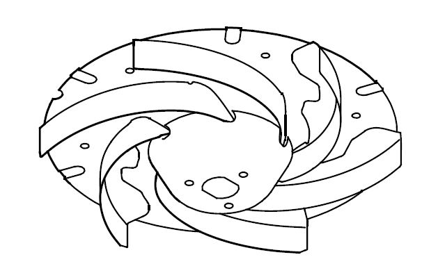 plumbonline-grundfos-unilift-ap35b-impeller.png